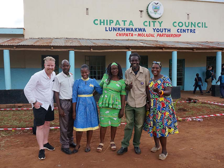 Chipatayouthcenter855641Olow